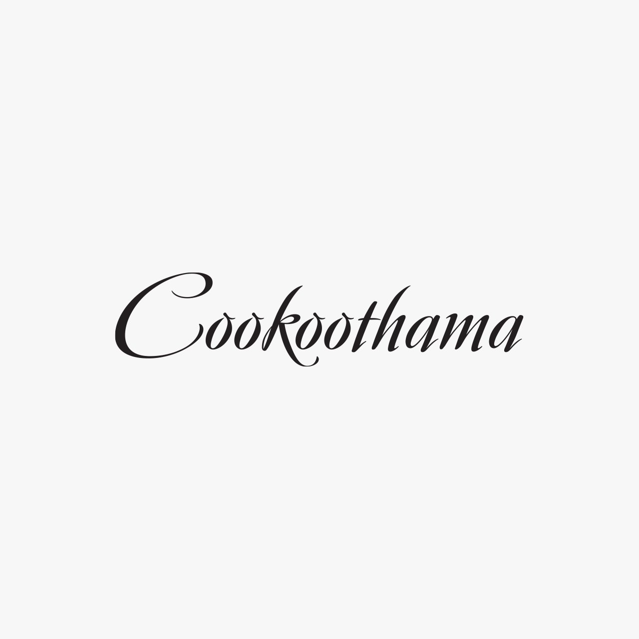 NuganCookoothama logo